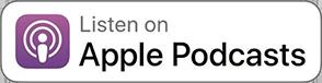 新闻40条 on Apple iTunes Podcasts