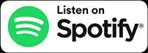 新闻40条 on Spotify Podcasts