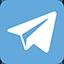 分享到Telegram